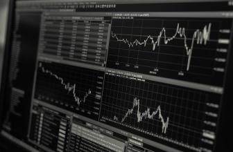 Bourse : Les plateformes de trading en ligne ont le vent en poupe !