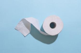 La pandémie COVID-19 apporte du papier toilette mexicain aux États-Unis à la suite d'un achat panique