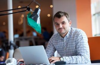 Devenir son propre patron, Quand les réseaux d'entrepreneur vous aide